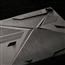 Sülearvuti MSI GF63 8RC