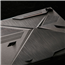 Ноутбук GF63 8RD, MSI