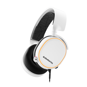 Peakomplekt SteelSeries Arctis 5 (2019 Edition) 61507