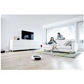 Robottolmuimeja Kärcher RC 3 Premium