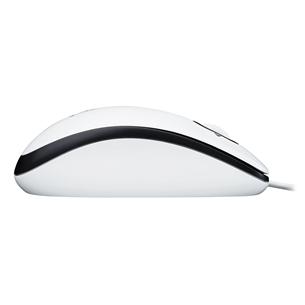 Optical mouse Logitech M100