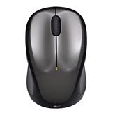 Juhtmevaba optiline hiir Logitech M235