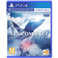 PS4 mäng Ace Combat 7: Skies Unknown