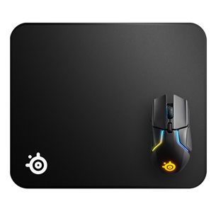 Mouse pad SteelSeries QcK Edge Medium