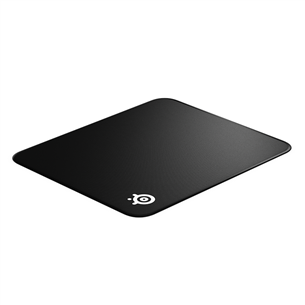 Mouse pad SteelSeries QcK Edge Large