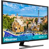 32 LED LCD-teler Hisense