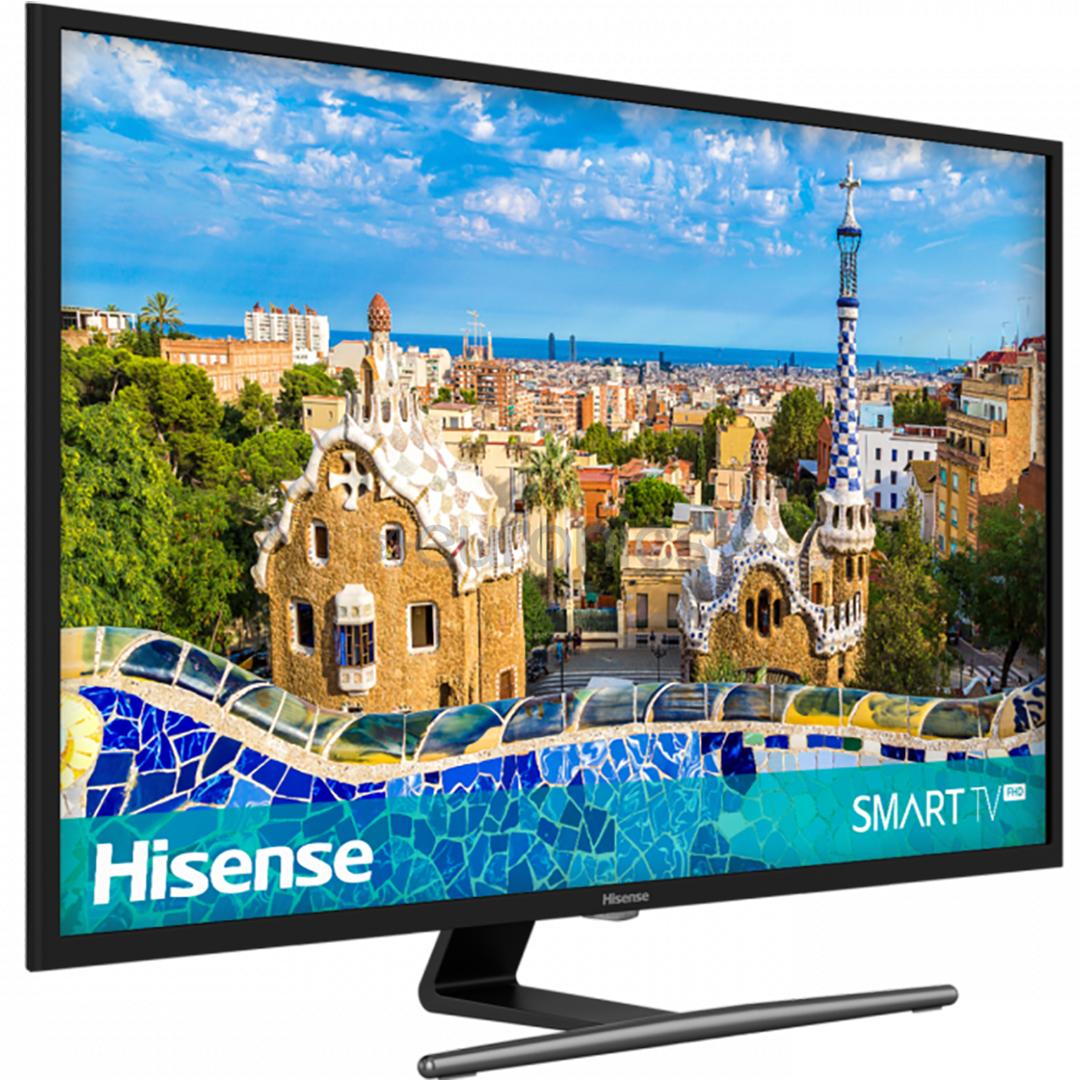 32'' LED LCD TV Hisense