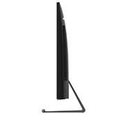 32 LED ЖК-телевизор Hisense