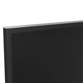 32 LED LCD TV Hisense