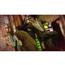 PS4 mäng Yakuza 0