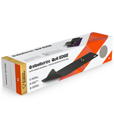 Hiirematt SteelSeries QcK Edge XL