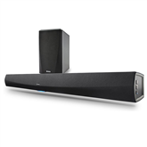 Soundbar Denon HEOS HomeCinema HS2