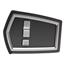 Soundbar Denon HEOS HomeCinema HS2
