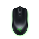 Optical mouse Razer Abyssus Essential Ambidextrous