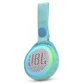 Portable speaker JBL JR POP for kids