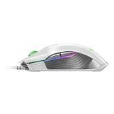 Juhtmega optiline hiir Razer Lancehead Tournament Mercury Edition