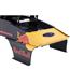 Rallitool Playseat F1 Aston Martin Red Bull Racing