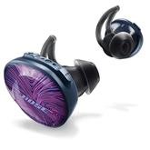 Беспроводные наушники SoundSport Free, Bose