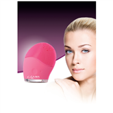 Facial cleansing brush GA.MA Moon Cleaner