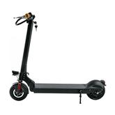 Electric scooter GPad 8KS