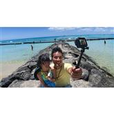 GoPro Travel Kit