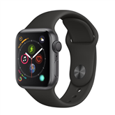 Nutikell Apple Watch Series 4 GPS (40 mm)