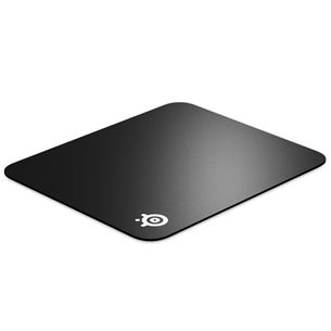 Mouse pad QCK HARD, SteelSeries