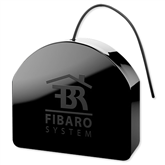Light controller Fibaro Dimmer 2
