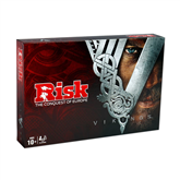 Board game Risk - Vikings