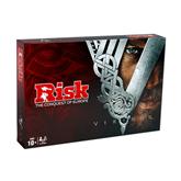 Настольная игра Risk - Vikings