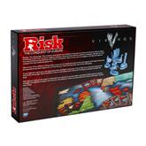 Lauamäng Risk - Vikings