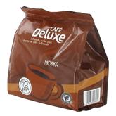 Kohvipadjad Cafe Deluxe Mokka