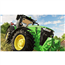 Arvutimäng Farming Simulator 19 Collectors Edition