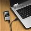 Juhe Micro USB Hama (1 m)