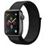 Nutikell Apple Watch Series 4 GPS (40 mm)