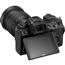 Fotokaamera Nikon Z6 24-70mm + FTZ komplekt
