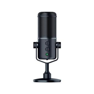 Микрофон Seiren Elite, Razer RZ19-02280100-R3M1