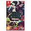 Switch mäng Travis Strikes Again: No More Heroes