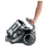 Vacuum cleaner Grundig