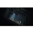 Arvutimäng Resident Evil 2