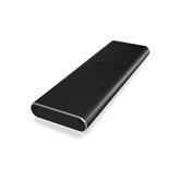 Väline SSD karp Raidsonic Icy Box (M.2 SATA)