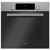 Built-in oven, Hansa / capacity: 65 L