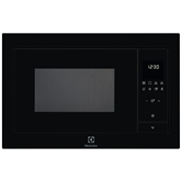 Built-in microwave Electrolux (23 L)