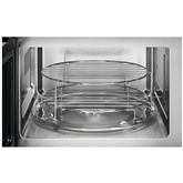 Интегрируемая микроволновая печь Electrolux (23 л)