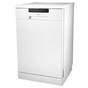 Dishwasher Hansa (10 place settings)