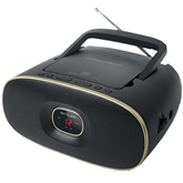 Boombox Muse MD-202 VT
