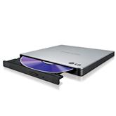 Väline DVD lugeja/kirjutaja LG GP57ES40