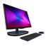 Lauaarvuti ASUS Zen AiO Z272SDK