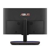 Настольный компьютер Zen AiO Z272SDK, Asus