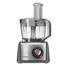 Köögikombain kuubikulõikuriga Bosch